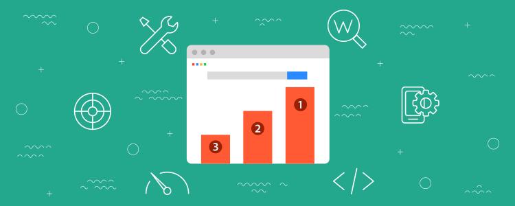 SEO para desenvolvedores: 5 dicas para otimizar um site