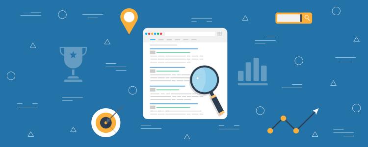 Como aparecer no Google: 5 passos para promover o seu negócio