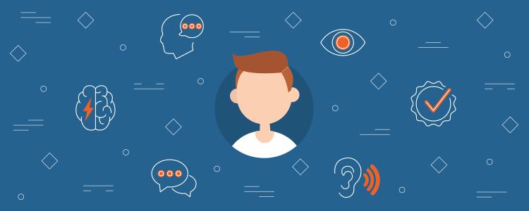 O que é o mapa da empatia e como usá-lo para entender seus clientes