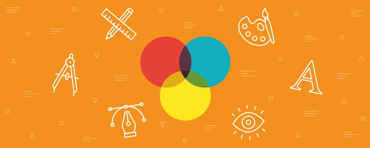 Branding: Descubra como obter os melhores resultados com essa estratégia