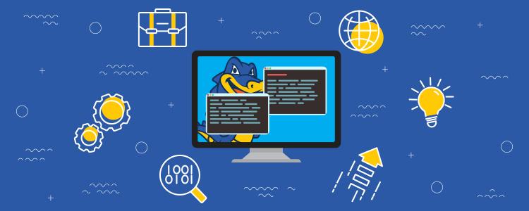 carreira-desenvolvedor-hostgator-blog