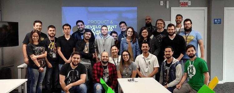 carreira-desenvolvedor-hostgator
