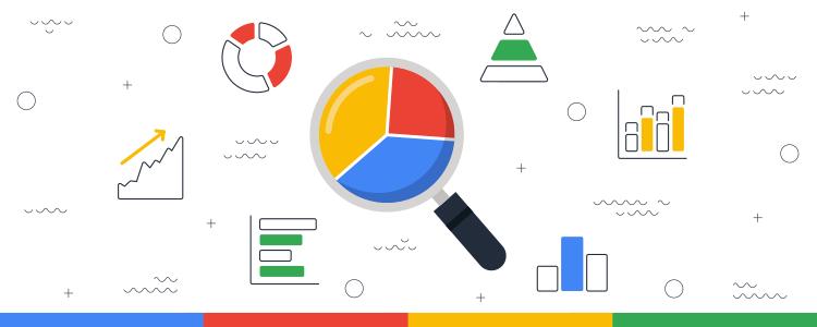 Google Analytics para iniciantes: 10 métricas para acompanhar