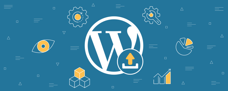 WordPress 5.0 Bebo e o novo editor Gutenberg