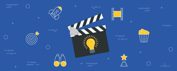 Séries e Filmes sobre Empreendedorismo