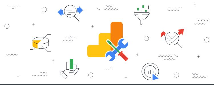 Como configurar o Google Analytics