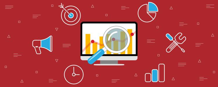 Dados Estruturados - Como podem melhorar o SEO do seu site