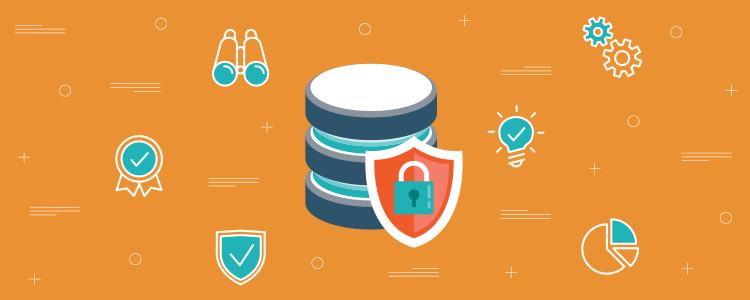 Banco de dados para desenvolvedores: 5 cuidados essenciais