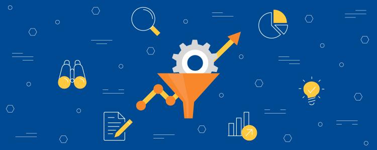O que é CRO e como utilizar para aumentar os resultados do seu negócio