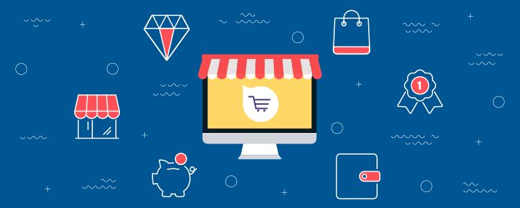 Como surgiu o e-commerce e quais são as oportunidades deste negócio