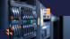sinais de que seu site precisa de um servidor dedicado