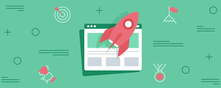 9 dicas para criar um site de sucesso
