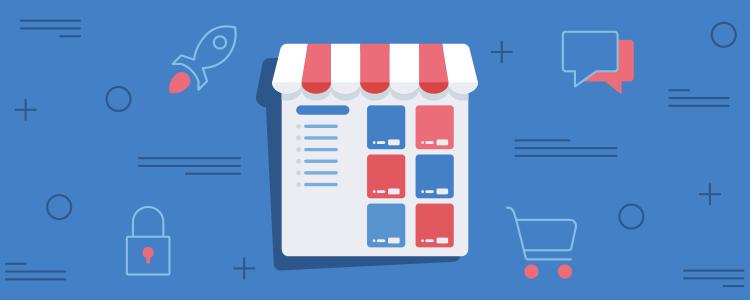 Como criar uma loja virtual com WordPress e WooCommerce