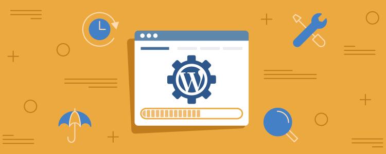 Como atualizar o WordPress de forma segura