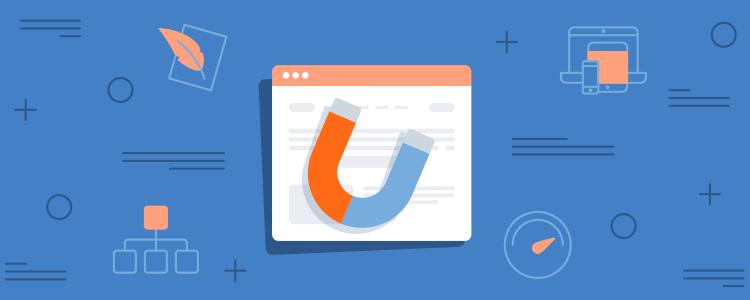 Checklist: tornando o seu site atrativo, prático e engajador