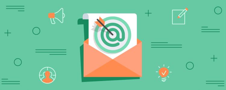 Os melhores aplicativos para o seu e-mail profissional