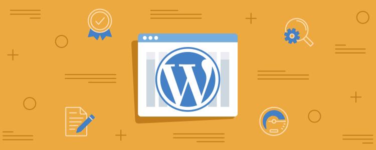 Saiba o que fazer para otimizar seu site WordPress