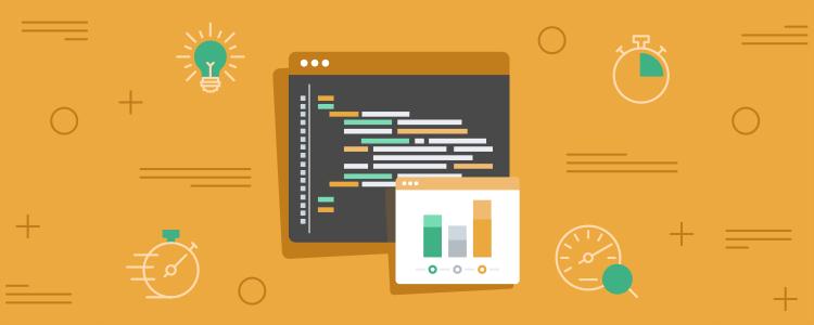 As melhores Frameworks JavaScript para quem desenvolve sites