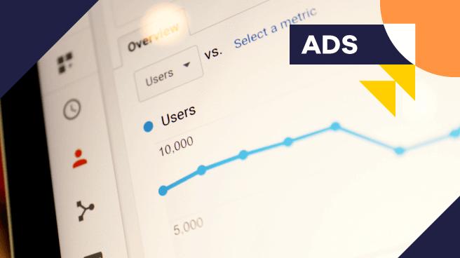 Como anunciar no Google Ads: veja o passo a passo