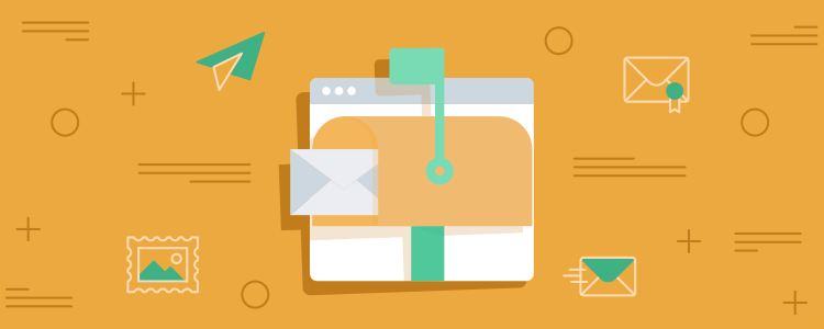 13 excelentes plugins de e-mail marketing WordPress