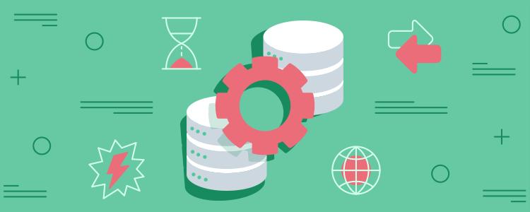 API Restful conceito, princípios e como criar