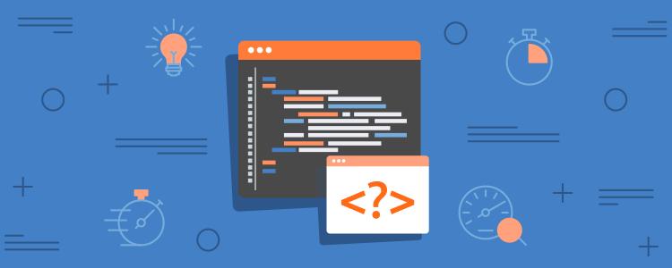 PHP Frameworks: 5 opções que você precisa conhecer