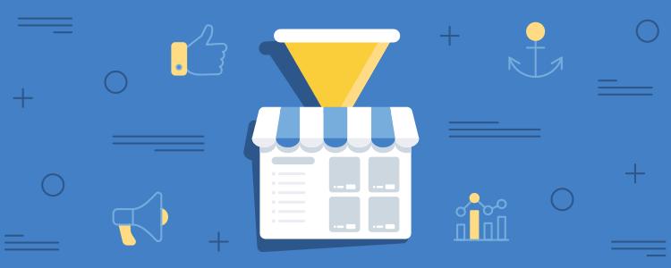 Como entender a taxa de conversão no e-commerce