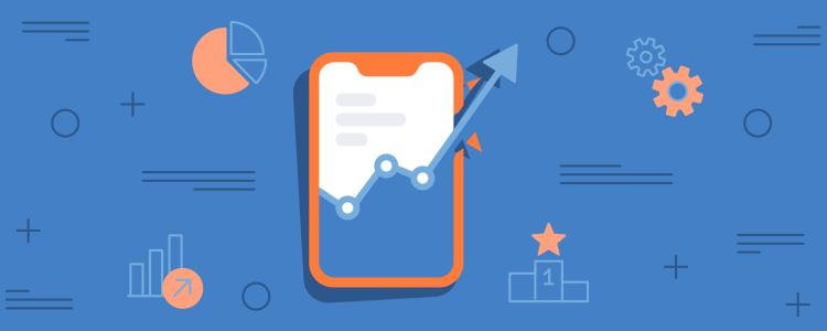 mobile-dicas-otimizar-seu-site