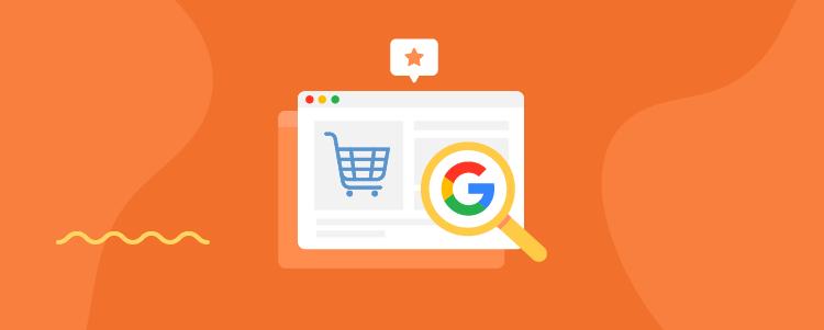 A importância de anunciar uma loja virtual