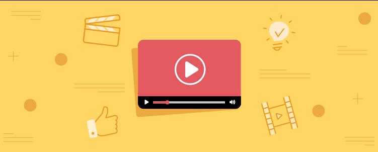 a-importancia-de-um-canal-no-youtube