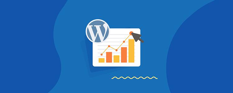 wordpress-ajudar-empresa