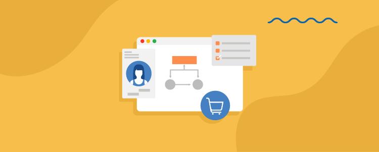A importância do UX Design para e-commerce_07. A importância do UX Design para e-commerce