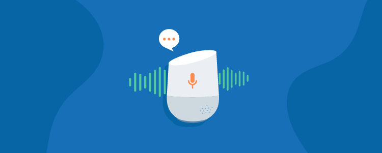 Estratégias SEO a pesquisa por voz é o futuro