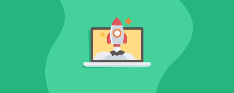 10 melhores temas WordPress gratuitos para 2020