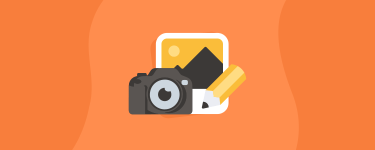 Apps-online-para-edição-de-fotos