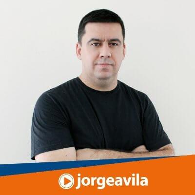 Professor-Jorge-Avila