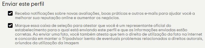 tripadvisor-boas-praticas