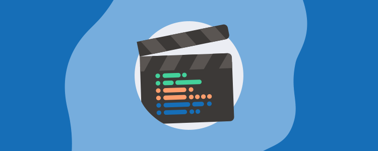 filmes-sobre-programacao