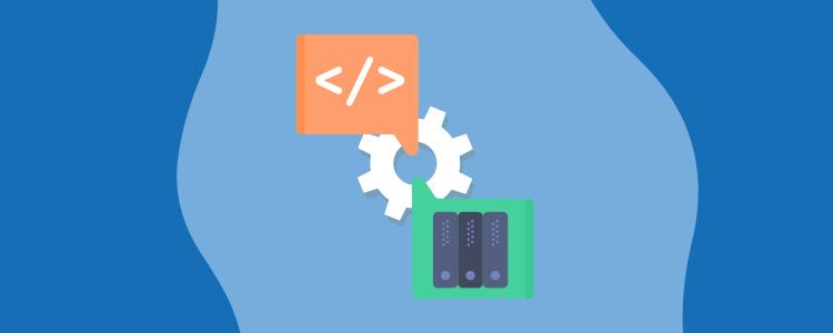 software-para-empresas