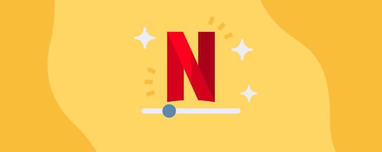 conheca-a-historia-da-Netflix
