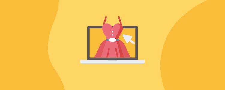 como-vender-roupas-pela-internet