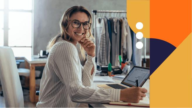 planejamento-estrategico-e-commerce