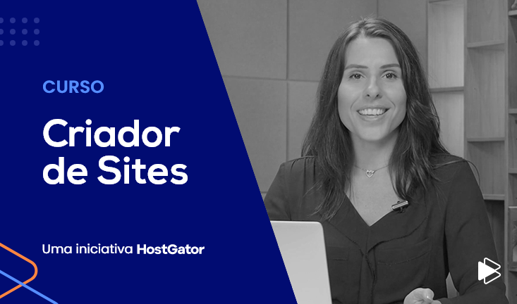 curso-criador-de-sites