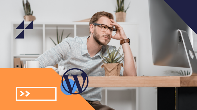 wordpress-wpo