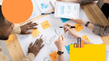 Aprenda a criar um plano de negócios