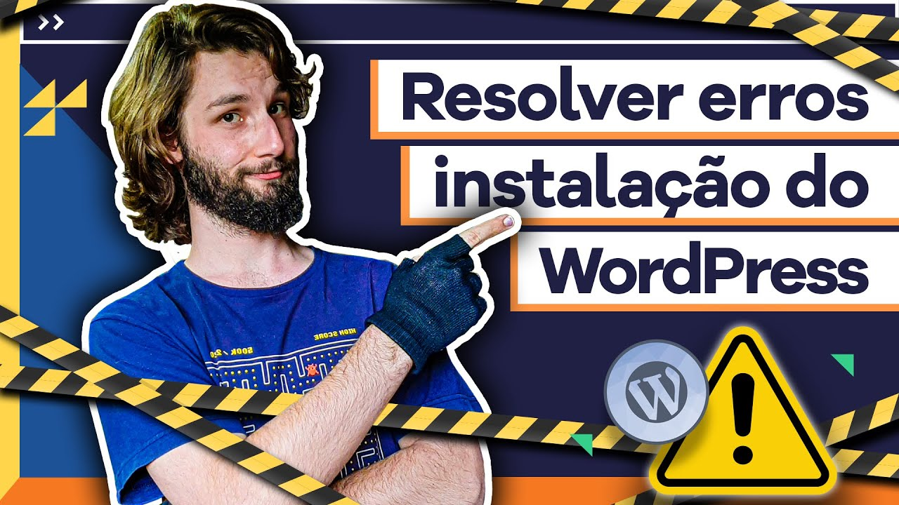 corregir-erros-no-wordpress