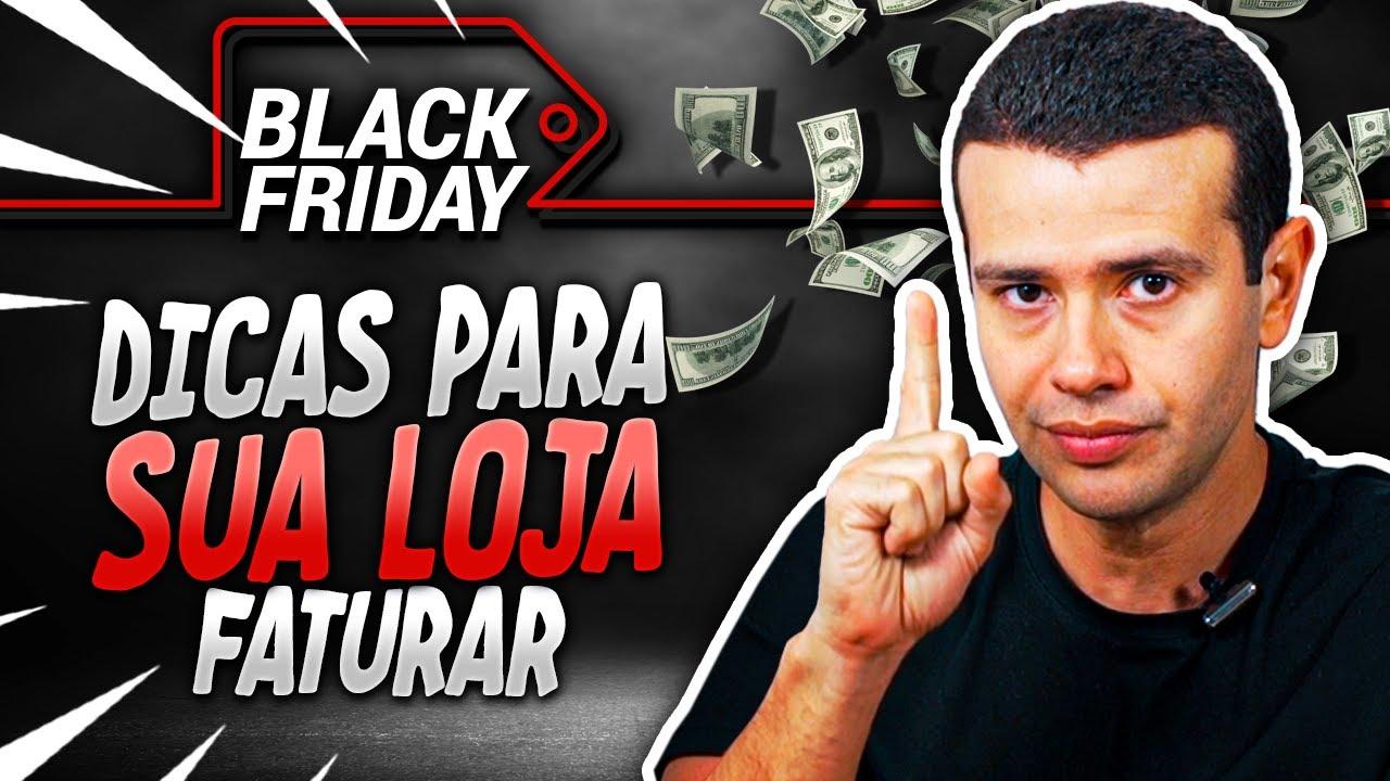 black-friday-vender-mais