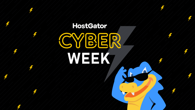 post-blog-cyber-week