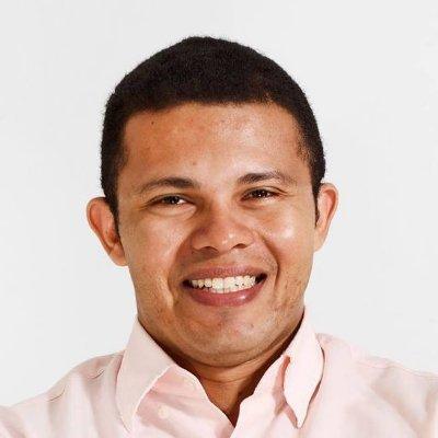 Mikael Araujo