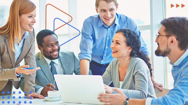Aprenda-a-criar-um-plano-de-negocios-para-sua-empresa